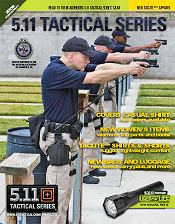 Picture of 511 tactical pants from 511 Tactical<SMALL><SUP>®</SUP></SMALL> catalog