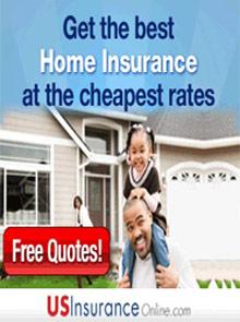 US Insurance Home