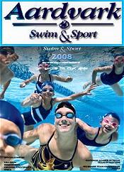 Aardvark Swim & Sport