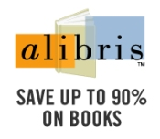 Picture of used books from Alibris catalog