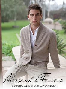 Picture of alessandro ferrero catalog from Alessandro Ferrero catalog