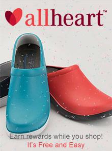 Picture of allheart catalog from allheart catalog