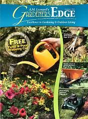 A.M. Leonard's Gardeners Edge