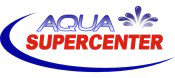 Picture of discount pool supplies from Aqua SuperCenter catalog