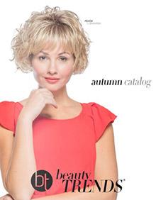 Beauty Trends Wigs