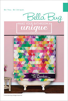 Picture of bella bug catalog from Bella Bug catalog
