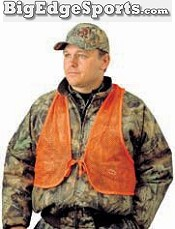 Picture of hunting supply from Big Edge Hunting  catalog