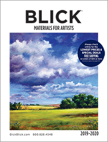 Blick-Studio-Art-Materials-for-Artist-Catalog