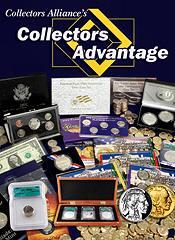 Collectors Alliance