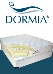 Picture of  from Dormia catalog