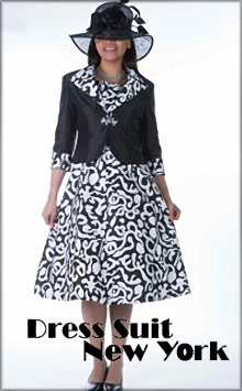 Picture of dress suit new york catalog from Dressuitnewyork.com catalog
