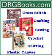 DRGBooks.com