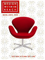 Design Within Reach -1
