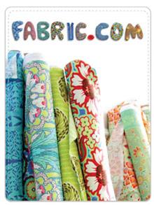 Picture of fabric.com from Fabric.com catalog
