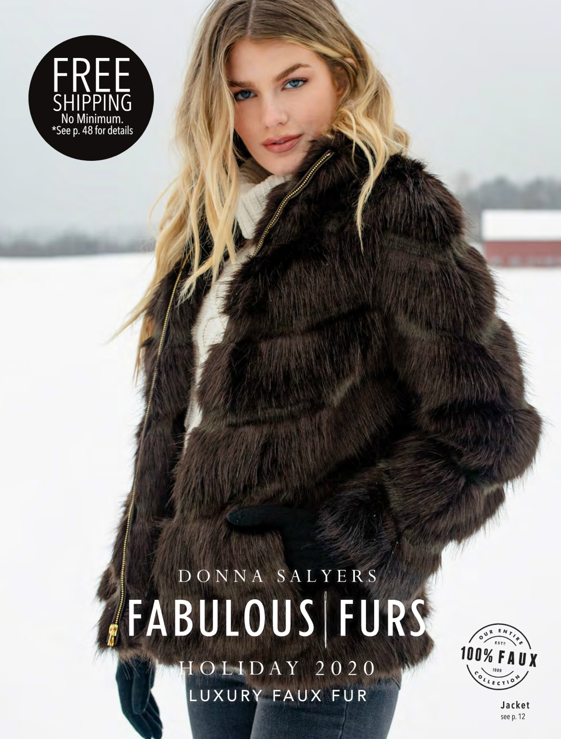 Fabulous-Furs