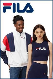 Picture of  from Fila catalog