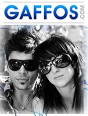 Gaffos.com