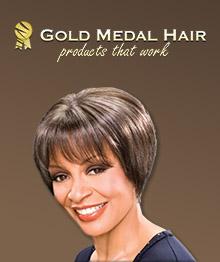 Gold Medal Hair
