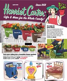 Harriet Carter Gifts - AmeriMark Direct