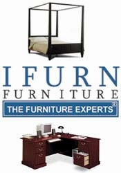 Picture of online furniture stores from iFurn.com catalog