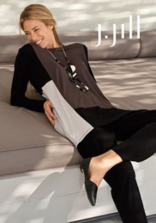 Picture of  from J.Jill catalog
