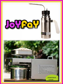 Picture of joyfay catalog from Joyfay catalog