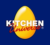 Picture of online kitchen gadgets from Kitchen Universe catalog