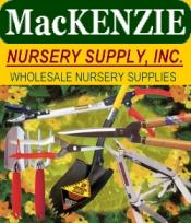MacKenzie Nursery Supply