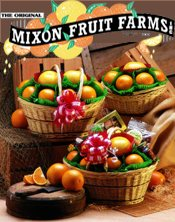 Picture of buy fruit online from Mixon Fruit Farms catalog