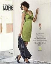 Picture of Monroe and Main catalog from Monroe and Main catalog