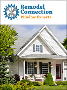 Picture of remodel window experts catalog from Remodel-Window Experts catalog