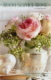 Picture of gifts for women from Room Service Home - Gifts catalog