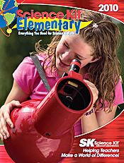 Science Kit Elementary