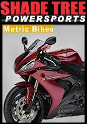 Picture of olympia motorcycle gloves from Metric Bikes by Shade Tree Powersports catalog