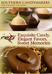 Southern CandyMakers