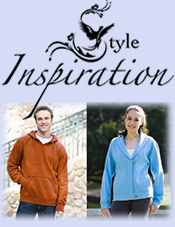 Picture of best sweatshirts from Wild Palms by Style Inspiration catalog