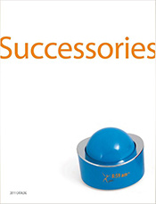 Picture of art for office from  Successories.com catalog