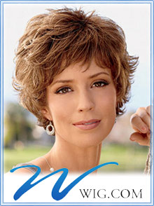 Picture of best wigs from Wig.com catalog