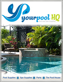Picture of best pool supply from Your Pool HQ catalog