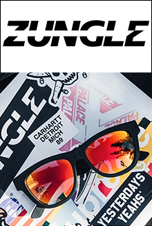 Picture of  from Zungle catalog