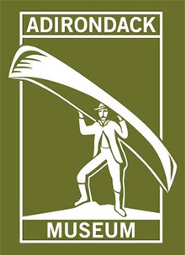 Adirondack Museum Catalog Cover