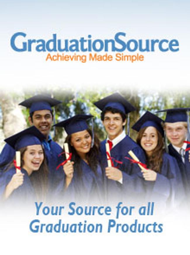 Grad Source Catalog Cover