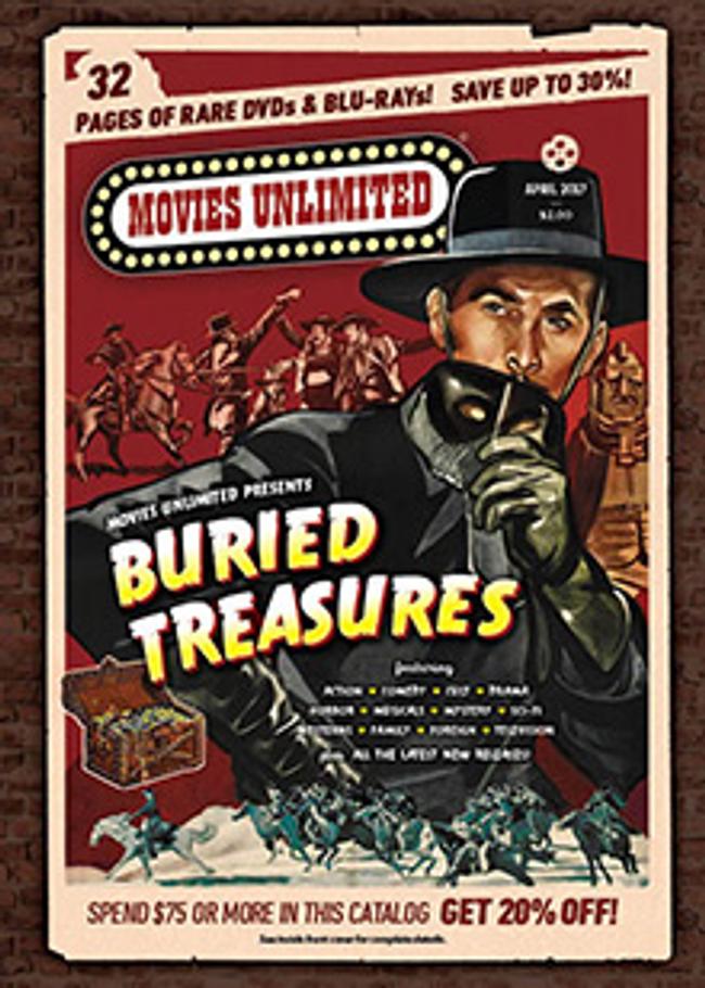 Movies Unlmtd Catalog Cover