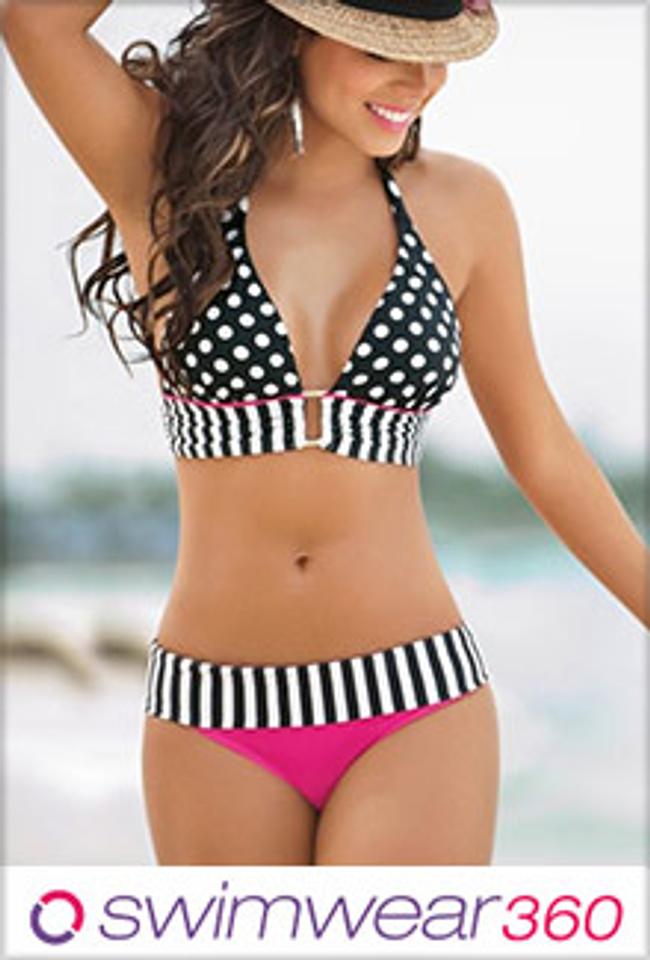 Swimwear360 Catalog Cover