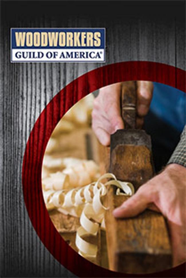WWGOA Catalog Cover