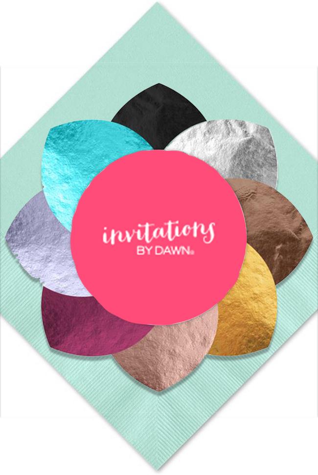 invitationsbydawn Catalog Cover