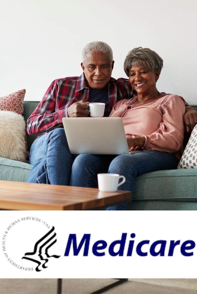 What to do if you no longer automatically qualify for Extra Help w/ Medicare prescription drug costs Catalog Cover