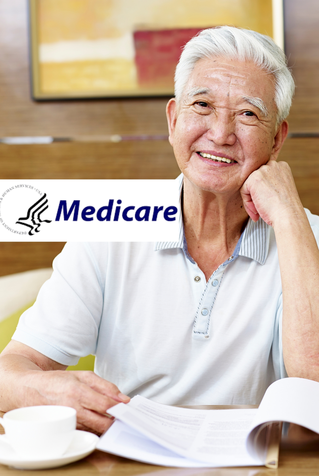 Have You Done Your Yearly Medicare Plan Review? Catalog Cover