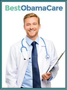 Picture of best obama care catalog from Best Obama Care catalog