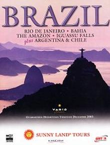 Picture of BrazilHotDeals.com from BrazilHotDeals.com catalog